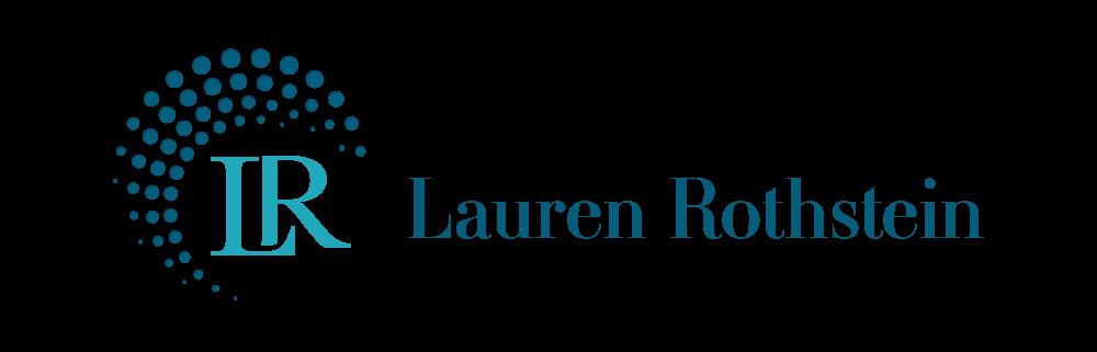 Lauren Rothstein