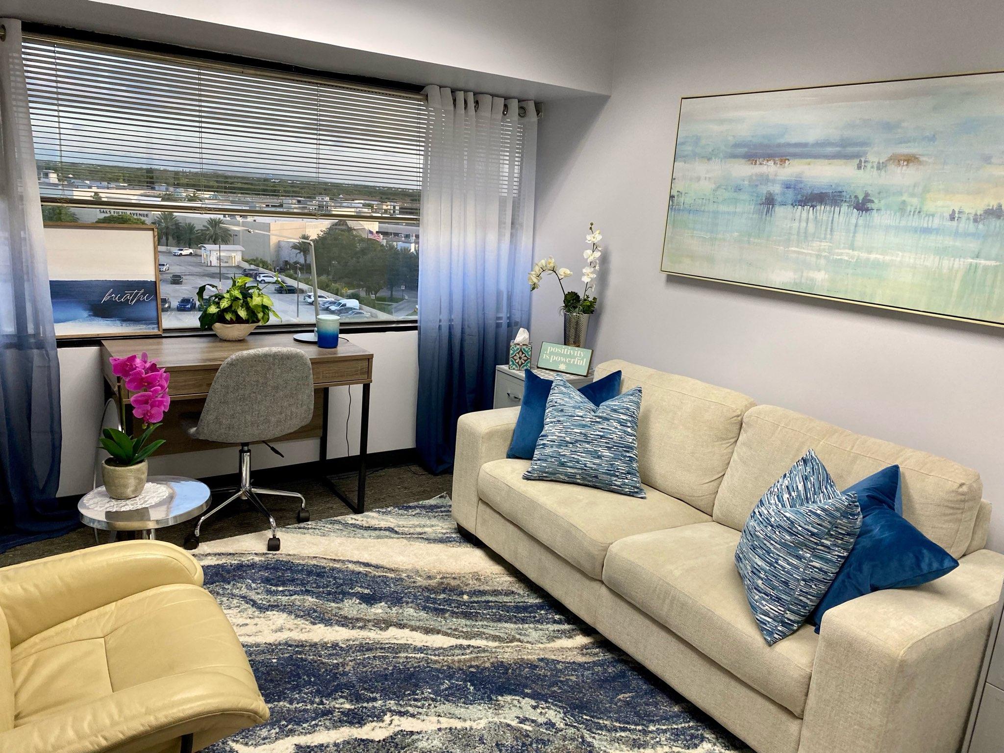 Lauren Rothstein Office Boca Raton Florida